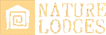 Nature Lodges – Your Home in Uganda